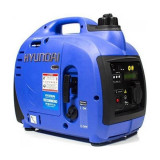 Generator de curent digital-tip inverter HYUNDAI HY1000Si