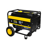Generator de curent electric Stanley 3200W profesional - SG3200