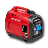 "Generator de curent Honda 2200W, gama ""Inverter"" EU 22iT G"