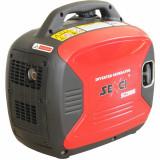 Generator inverter SC-2000is, Putere max. 1.8 kW, 230V, AVR