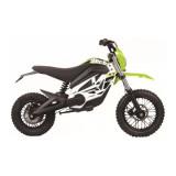 HECHT 59750 - verde