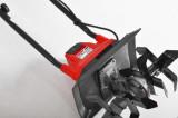 Hecht 730 Sapatoare electrica 750 W, latime de lucru 32 cm
