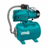 Hidrofor 24L Total 750W