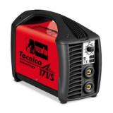 Invertor sudura TELWIN TECNICA 171/S