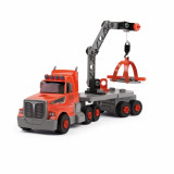 Jucarie Camion Black&Decker Smoby