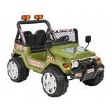 Masina cu baterii pentru copii HECHT 56182