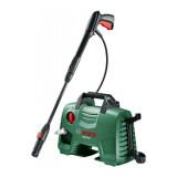 Masina de curatat inalta presiune Bosch AQT 33-11