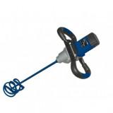 Mixer Femi 1400 W - F78-140
