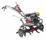 Motocultor Hecht 7970