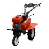 Motocultor RO75RS, 7CP, 4.00‑8