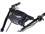 Motocultor Rotakt RO100S 7 CP