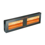 Panou radiant cu lampa infrarosu Varma 4000 w V400/2-40X5 cablu2x1.5m