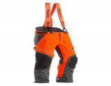 Pantaloni de protecție Husqvarna Technical Extreme