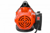 Pompa de suprafata 800 W Hecht 3080