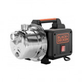 Pompa de suprafata Black&Deker 800W 3500 l/h - BXGP800XE