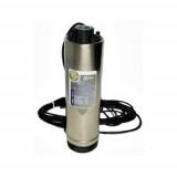 Pompa submersibila JAR5-S-55-5