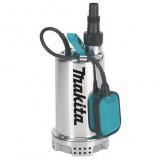 Pompa submersibila Makita 400W 7200 l/h PF0403