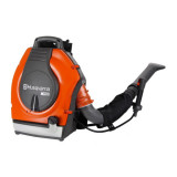 Refulator frunze Husqvarna 356 BTX