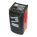 Robot pornire Telwin DYNAMIC 420 START