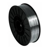 Sarma sudura aluminiu ALMG5 1.0 mm rola 2.0 kg 54083