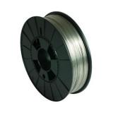 Sarma sudura inox 308 LSi 1.0 mm rola 5 kg 54085