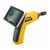 Sistem inspectie video Camscope 175110 REMS
