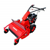 Tocator de vegetatie autopropulsat Rotakt ROTX663