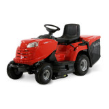 Tractoras pentru tuns gazonul VARI RL 84 Hydro