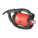 Vibrator beton Bisonte VIB-DE Plus, putere 2.3 kW, 18.000 rpm