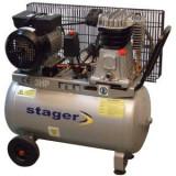 Compresor aer Stager LD-P3008  2.2KW