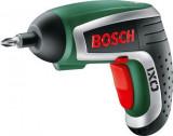 Surubelnita cu acumulator Bosch litiu-ion IXO Barbeque