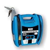 Compresor aer portabil GUDE 180/08