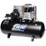 Compresor de aer profesional FIAC AB300/598 270l 5.5cp