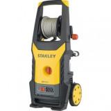 Masina de spalat cu presiune Stanley 1900W 130 bar - SXPW19E