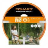 """Furtun de gradina Fiskars Q4, 19mm (3/4""""), 20m"""