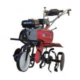 Motocultor DKD SR1Z-80