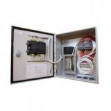 Automatizare Kipor KPEC40026DP52A