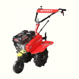 Motocultor Rotakt RO75 7 CP, benzina