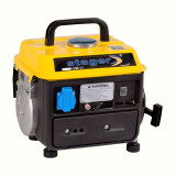 Generator curent benzina Stager GG 950 DC