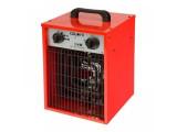 Aeroterma electrica 3 kW RPL 3 FT Calore