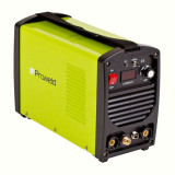 Aparat sudura ProWeld HP-250L TIG/WIG