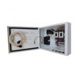 Automatizare Kipor KEA40026DP52A
