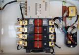 Automatizare Kipor KPATS-200-3