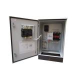 Automatizare Kipor KPEC40075DQ52A