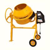 Betoniera Stager 74540 160L
