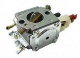 Carburator tip Husqvarna 340,345,350 model zama o teava