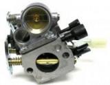 Carburator tip Stihl MS 170, 180, 017, 018 (model ZAMA) - Anda