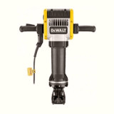 Ciocan demolator Hex 28 mm, 2100W, 52J DeWalt D25981-QS