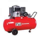 Compresor aer FINI BK113-270-5.5