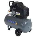 Compresor aer Stager HM 2050B 1.5KW